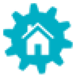 Profile picture of propertyengine