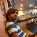 Prasoon Saurav