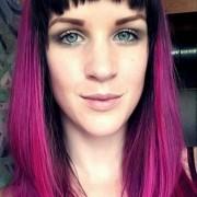 Stefania Kaczmarczyk's avatar