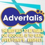 Profile picture of Advertalis