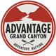 advantagegrandcanyon