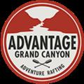 Advantage Grand