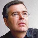 Olivier Jacot-Descombes