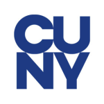 Profile picture of CUNY