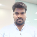 Mohan Ramu's photo