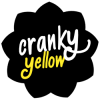 Profile photo of crankydw