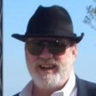William Lee JACKSON