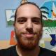 Juliano Farias