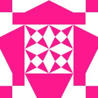 Серьги Pandora с розовым жемчугом - Серьги Pandora с розовыми жемчужинами