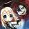 arashi-chan12 avatar