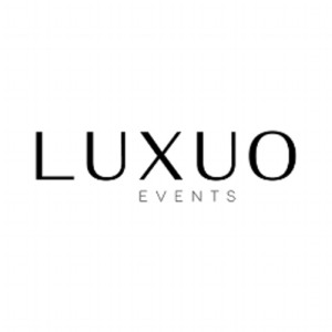 Profile photo of luxuo