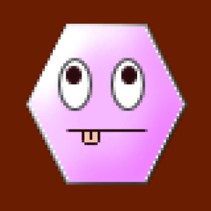 Profile photo of LVPepin