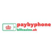 paybyphonebill