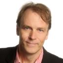 Stefan Isele - prefabware.com