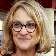 רמה רוזנבוים - יועצת חינוכית, מטפלת משפחתית וזוגית