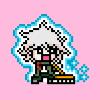 bakamaeda avatar