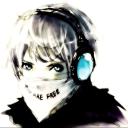 2bsilver's avatar