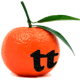Profile picture of techtangerine