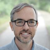 Andrew K. Gabriel, Ph.D. - avatar