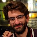 Edward Sammut Alessi