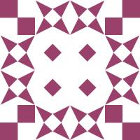 Эмаль Kudo универсальная алкидная