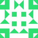 الصورة الرمزية helii