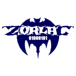 Profile picture of zorlac4ever