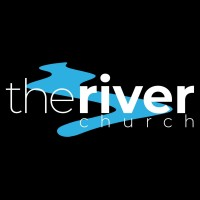 Profile photo of The River Church