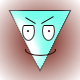 Børge Contact options for registered users 's Avatar (by Gravatar)