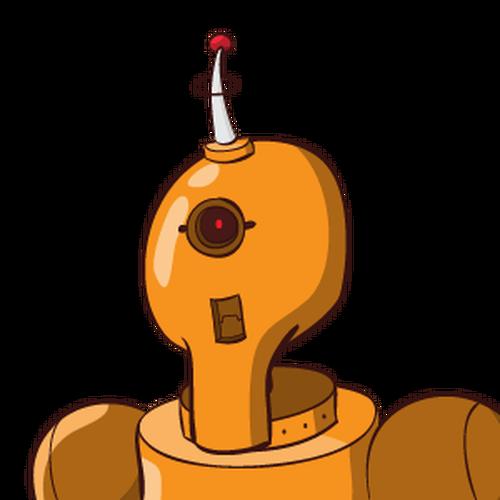 magist3r sergei's avatar