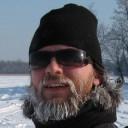 Peter Eisentraut