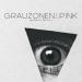 GrauzonenPink