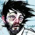 avatar dolfinsbizou