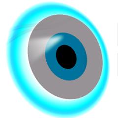 Planet Vision Eyecare