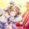 AngelicRubyy avatar