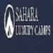 saharaluxurycamps