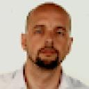 Andre Marques Carpinteiro