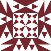 Το avatar του χρήστη Νεοκλής