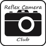 Profile picture of ReflexCC
