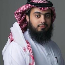خالد النمر