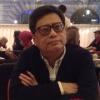 Adnan Ariffin avatar