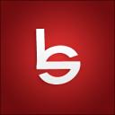 TheBenStylez's avatar