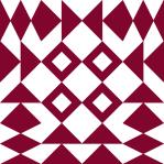 الصورة الرمزية Ps4 Xbox1
