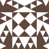 12c70f2c377823dbb49ad969e299773b?d=identicon&s=100&r=pg
