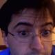 Marco Brandizi - Rdf developer