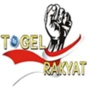 Bandar Togel's avatar