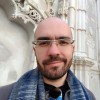 instructor Mario Amaral