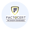 Profile photo of Factocert
