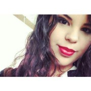 Sandra Rosas's avatar