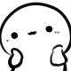 jhen J Hsieh's gravatar icon